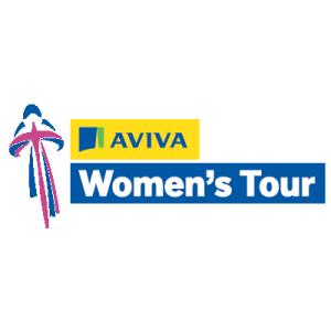 Logo-Site-WomensTour